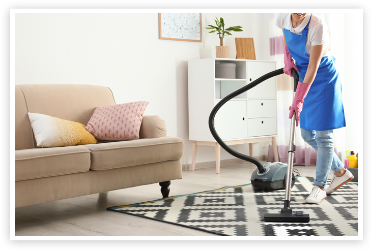 Keeping Clean - Twin Fall, ID carpet cleaning
